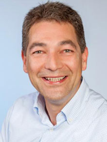 Udo Afeldt
