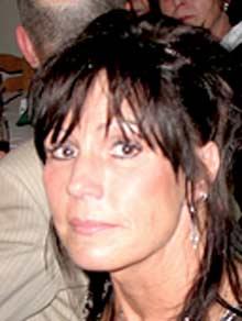 Ilona Ahrens