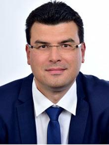 Nikolay Altanov