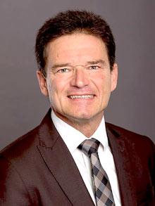 Prof. Dr. Frank Bätge