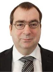 Dirk Barth