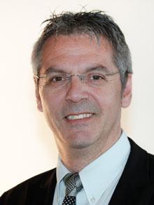 Boris Bauer
