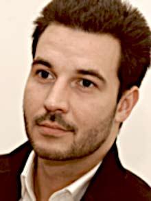 Ingo Baum