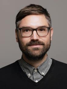 Sebastian Baunack