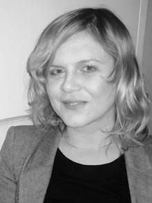Diana Maria Beier