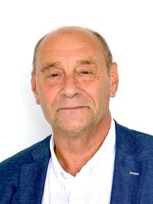 Joachim Beinkinstadt