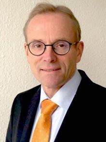 Dr. Dirk Bieresborn
