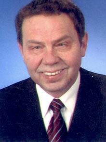 Jürgen Blanz