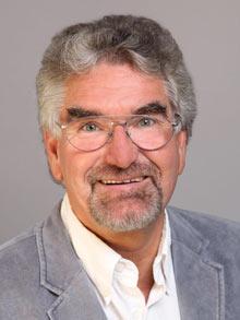 Reinhard Blumhoff
