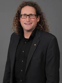 Prof. Dr. Michael Boecker