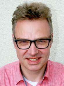 Foto - Stefan Böhler