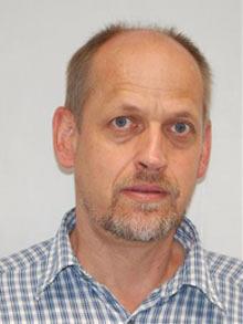 Torsten Böhling