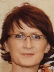 Jeanette Bräutigam