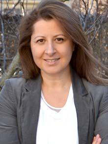 Dr. Duygu Brandstetter