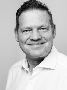 Dr. Ulrich Brömmling