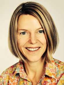 Anne-Bianca Büchner