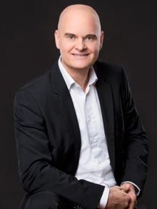 Oliver Buhlert-von Duehren