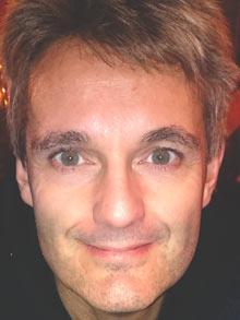 Carsten Amlung