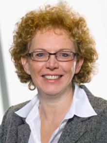 Sabine Chilla