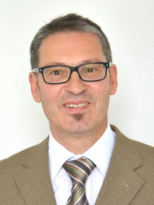 Jürgen Christ