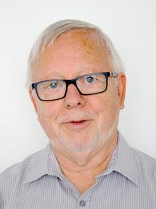 Manfred Cirkel