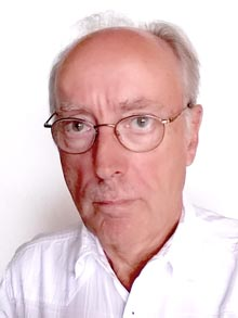 Walter Claaßen