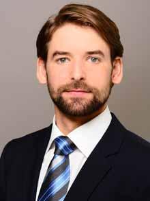 Daniel Müer