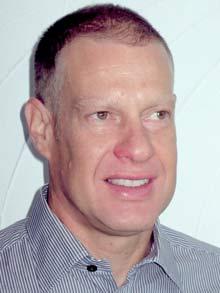 Jens Deikert