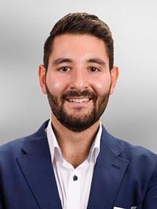 Rui Manuel Faria Dinis