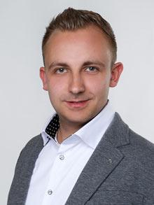 Marius Döring