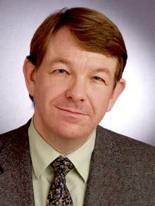 Dr. Torsten von Roetteken