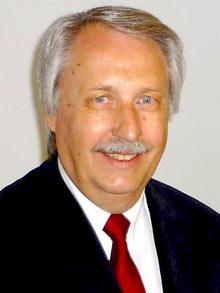 Udo Drees