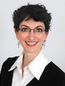 Prof. Dr. Carina Druschke