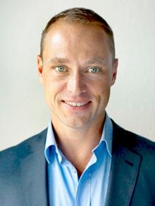 Matthias Ennen