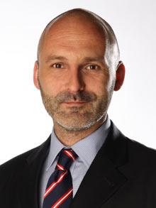 Prof. Dr. Christian Erdmann