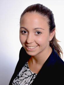 Antonia Erny