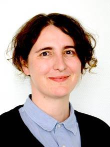 Diana Eschelbach