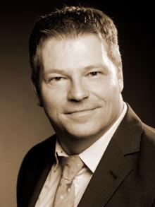 Dirk Farchmin