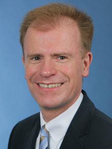 Dr. Martin Fleuß