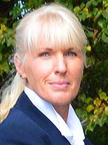 Andrea Flink