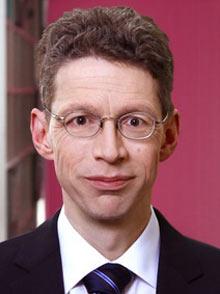 Axel Foerster