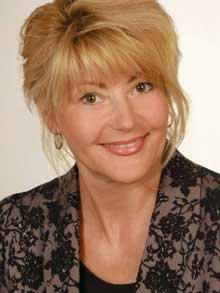 Dr. Birgit Frischmuth