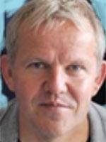 Michael Fritzsche