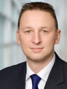 Marco Fuchs