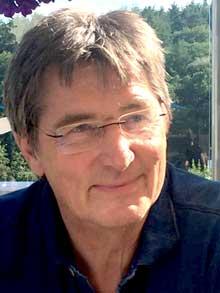 Hartmut Gardlo