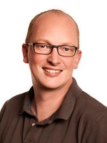 Gerrit Gathen