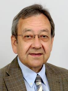 Andreas Gepp