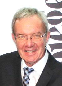 Klaus Germer