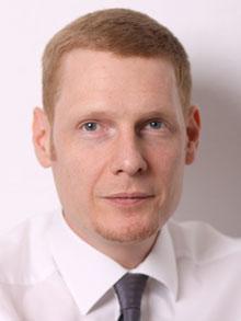 Christian Goergens