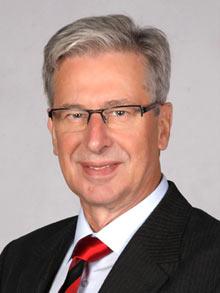 Ulrich Goetze